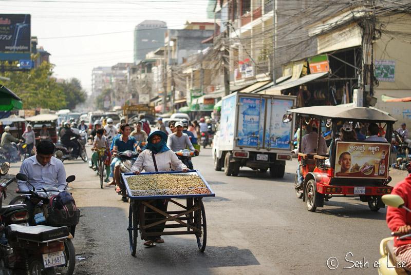 cambodge_shell.jpg