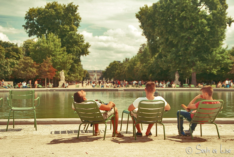 paris-garden-chill.jpg