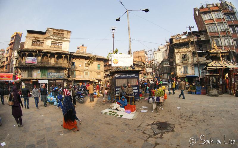 nepal_place.jpg