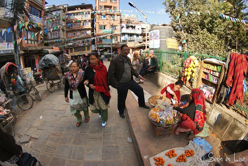 nepal_swag_market.jpg