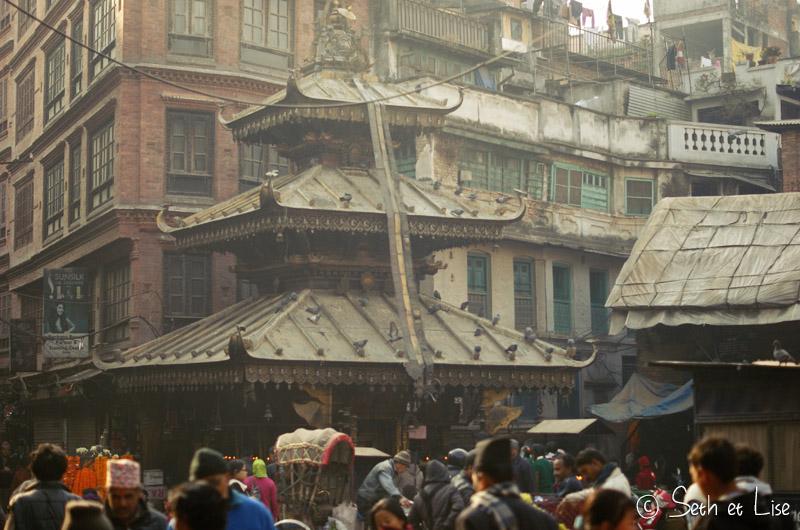 nepal_temple_inconnu.jpg
