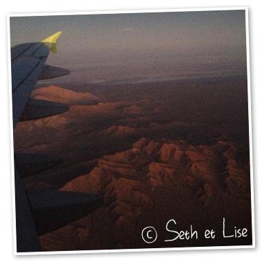 desert_atacama_plane