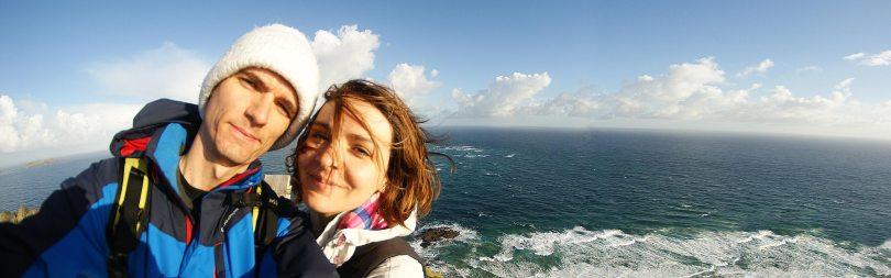 seth-et-lise-voyageurs-nouvelle-zelande-header