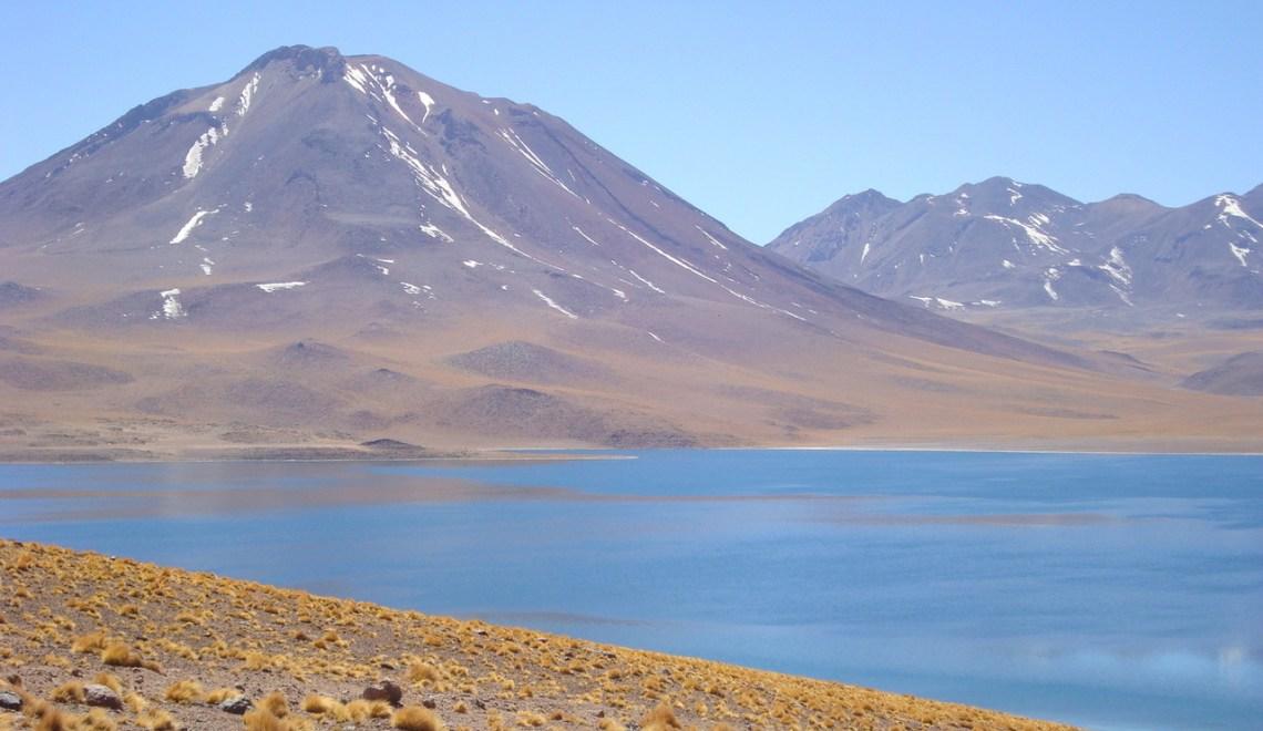 Que faire à San Pedro de Atacama