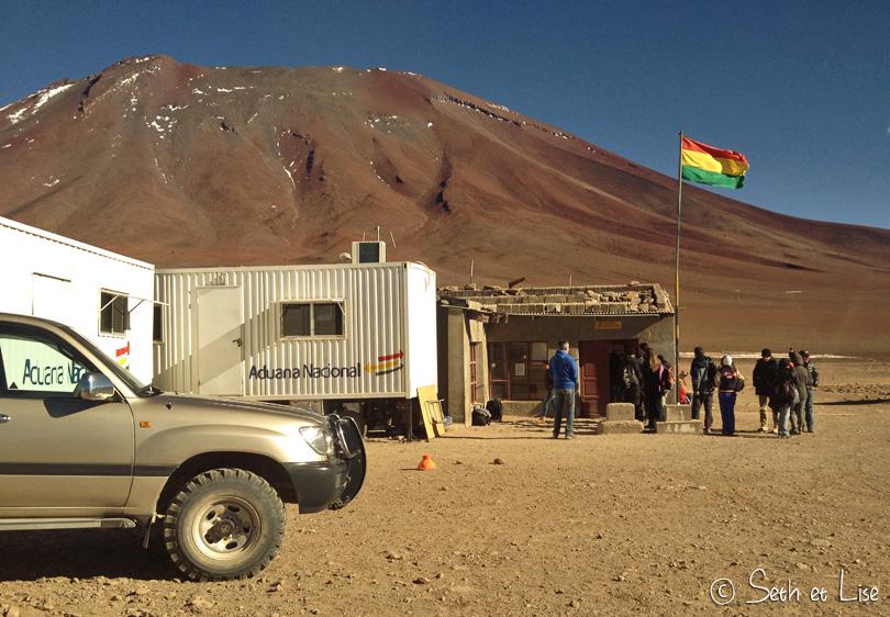 border_bolivia