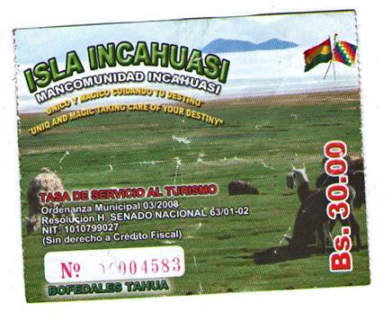ingua_ticket