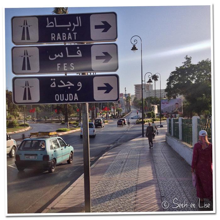 maroc_road_sign
