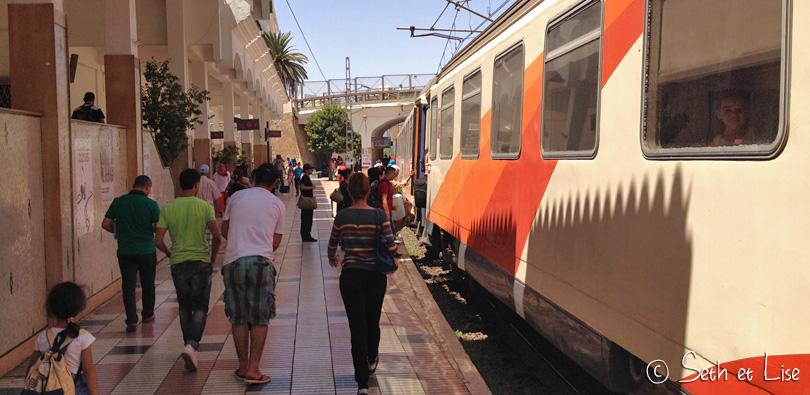 maroc_train_station