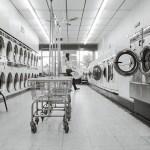 洗濯すすぎの回数を減らして節約だ!おすすめ洗剤はこれ!