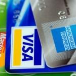 クレジットカードのこと本気で考えたことある?年間5万は変わってくるかも