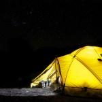 キャンプで意外と便利なおすすめ持ち物10選