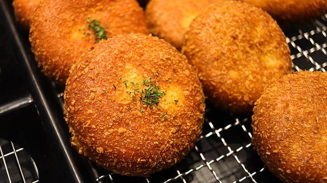 bread-4039758_640