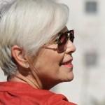 花子の体験で決める市販の白髪染めのおすすめはこれだ(お風呂を汚さないコツも)