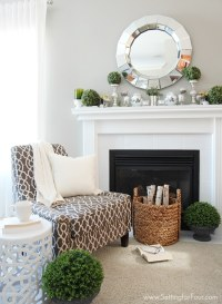How to Create a Cozy Reading Nook - Key Decorating Tips ...