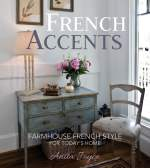 French Farmhouse Accents