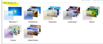 Where is Win7 wallpaper stored Solved - Windows 7 Help Forums