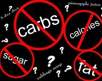 fad-diets