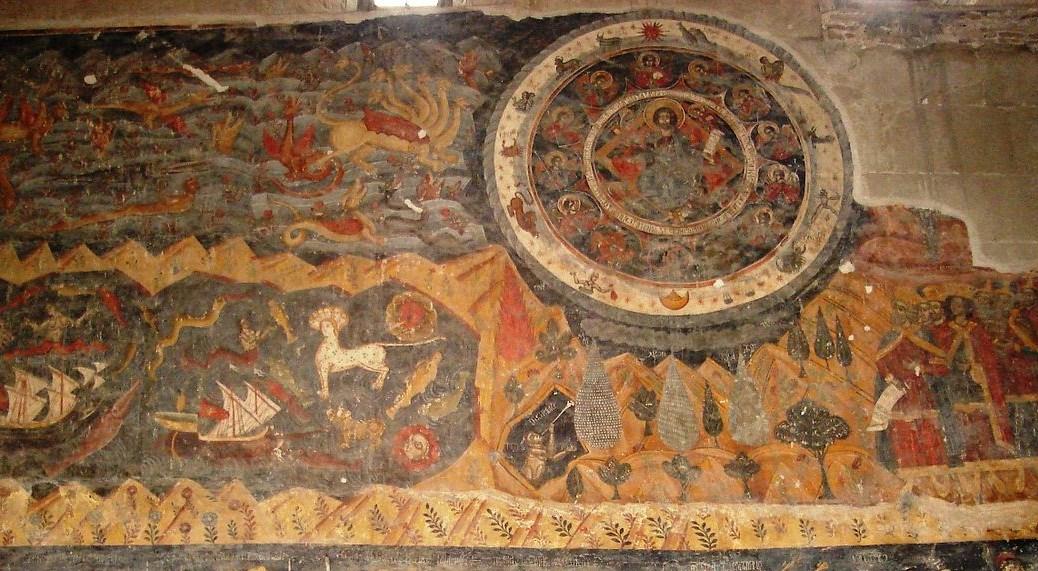 1280px-Svetitskhoveli_fresco_-_Zodiac