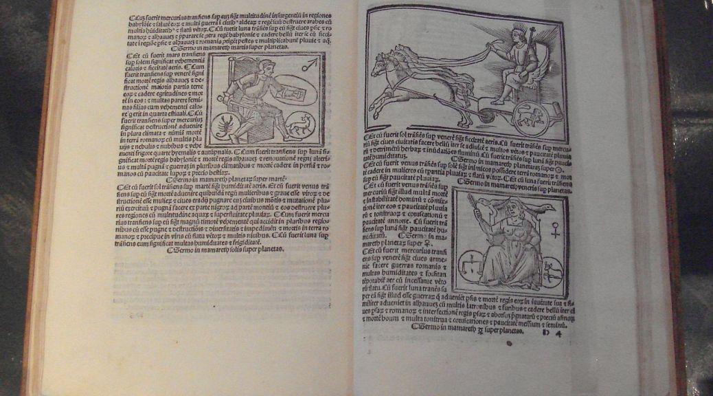 1280px-Translation_of_Albumasar_Venice_1515_De_Magnis_Coniunctionibus