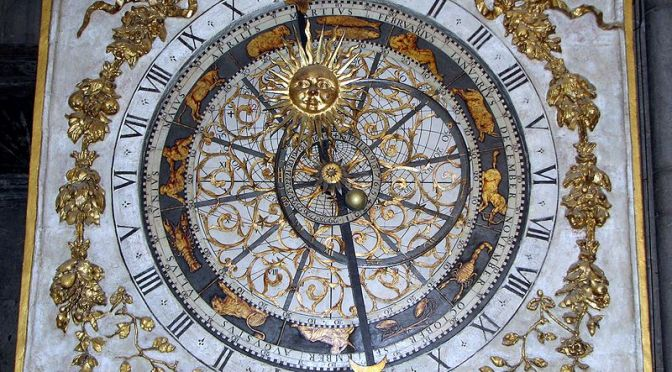 800px-Cathedrale_Saint_Jean_Lyon_Astronomical_clock_dial_B