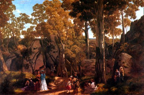 Picnic_hanging_rock