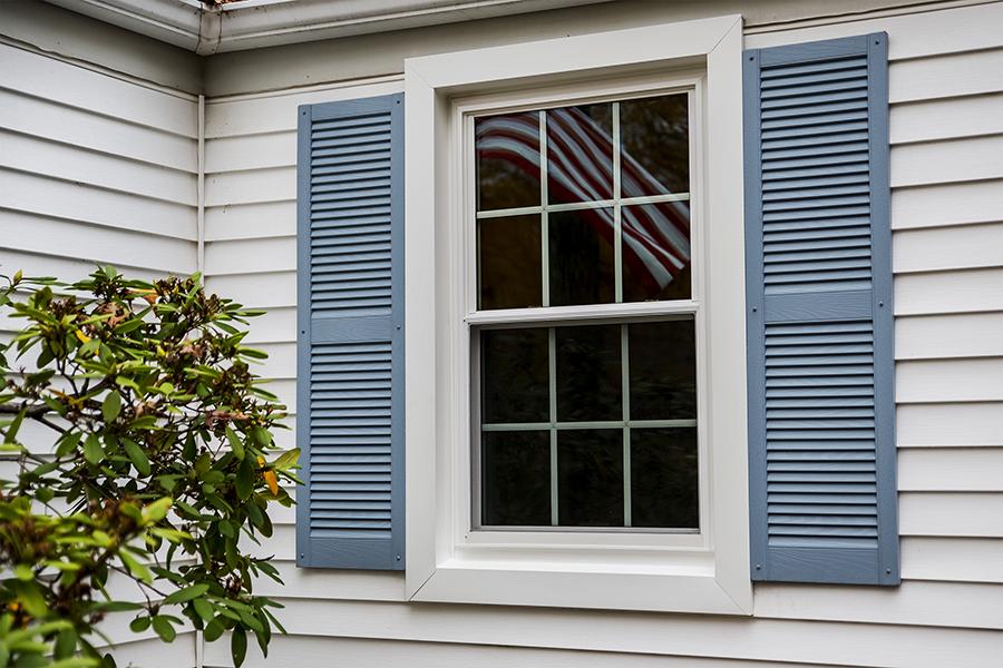 replacement windows seven sun windows