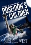 PoseidonsChildren