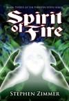 SpiritOfFire_coverMedium