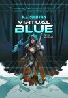 Virtul Blue_COVER_1200X840