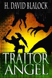 traitorangel_cover-Web