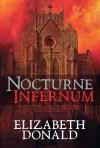 Nocturne Infernum Cover