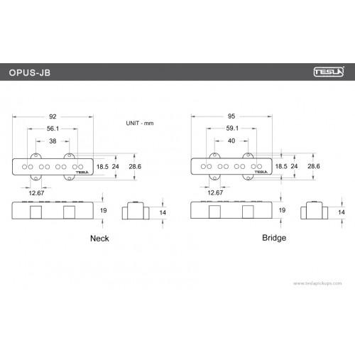 whelen 295hfsa1 wiring diagram wiring diagram posts whelen pccs9np wiring-diagram whelen 295hfsa1 wiring harness auto electrical wiring diagram whelen siren 295hfsa1 whelen 295hfsa1 wiring diagram