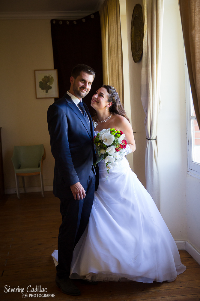 s verine cadillac photographe mariage portraits gaillac tarn brens mariage marion et. Black Bedroom Furniture Sets. Home Design Ideas