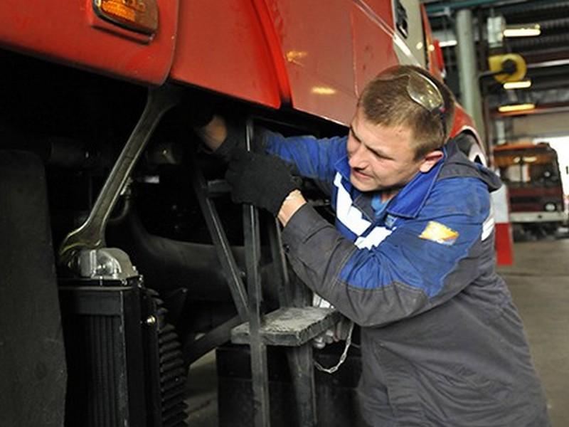 Fuel Distribution System Operator Sample Resume Resume, Fuel