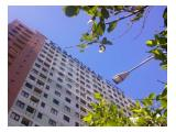 Tower A Kebagusan City Apartment
