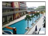 Gardenia Boulevard - Swimming pool