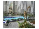 Greenbay Apartment (Apartemen Greenbay)