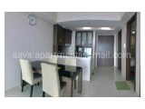 Sewa Apartemen Kemang Village - All Type - Full Furnished
