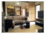 Majesty Apartment