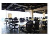 Training Room_ Biznet Technovillage