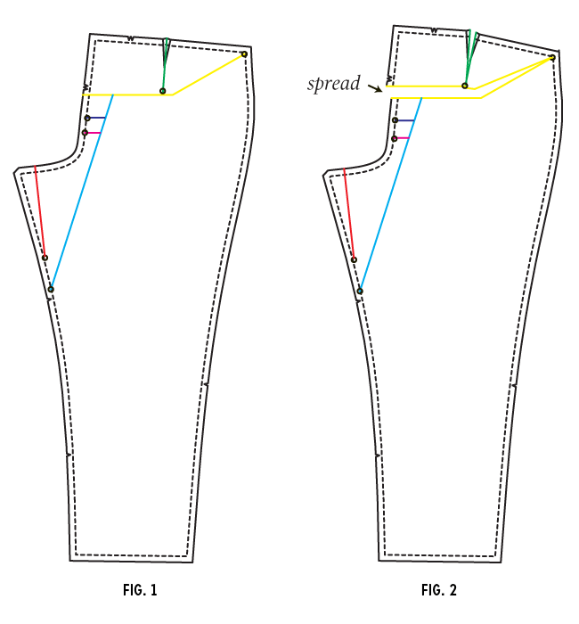 diagram for 1970 vw beatle fusebox wiring diagrams