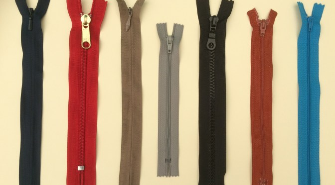 Various Zips image