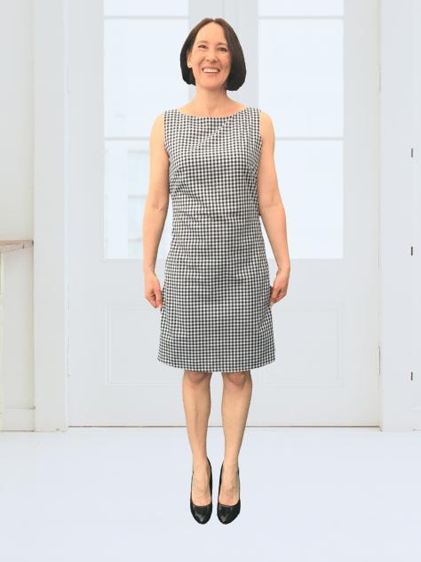 Gingham-Dress-Full-Front-5032