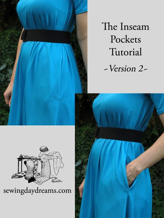 sewing-daydreams-inseam-pockets-tutorial-v2