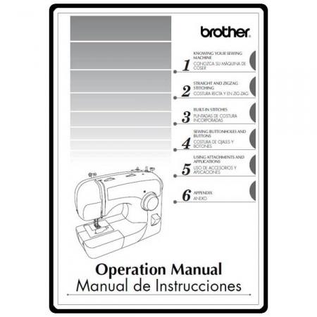 Instruction Manual safety  instruction manual fast strike - operation manual
