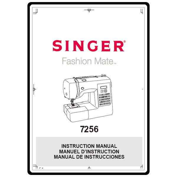 singer sewing machine motor wiring diagram auto electrical wiringwiring diagram for singer 15 91 singer co threading