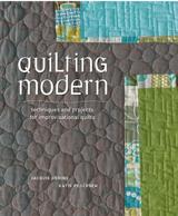 quiltingmodern-book