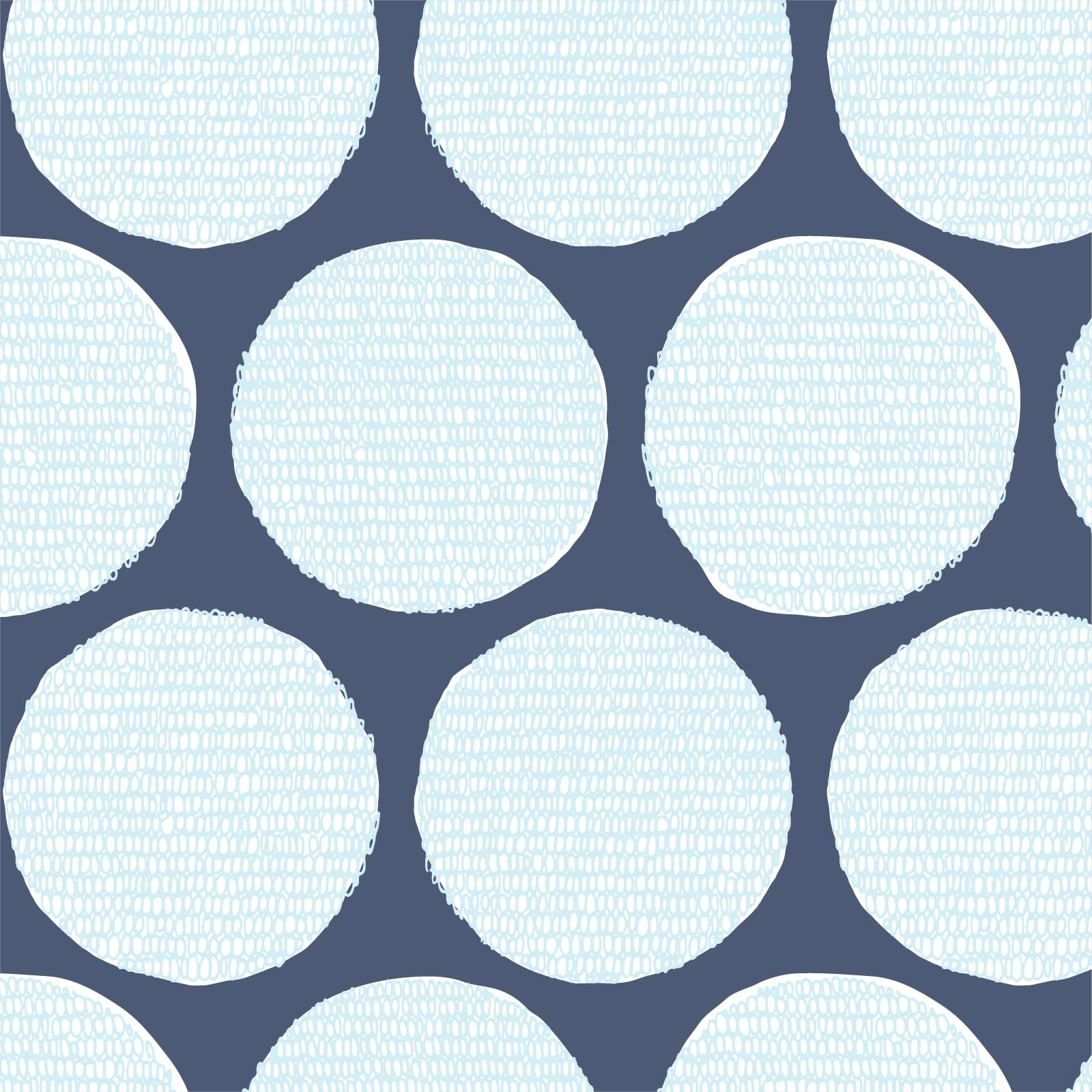 Fullsize Of Cloud 9 Fabrics