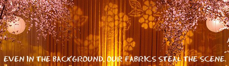 Stage curtains custom theatrical drapery backdrops pipe