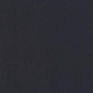 K001-1071 charcoal